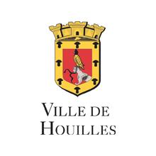 Houilles220x220