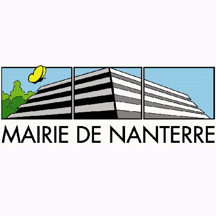 Logo_ville_nanterre_couleurs