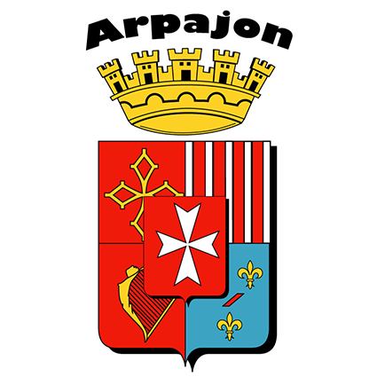 arpajon