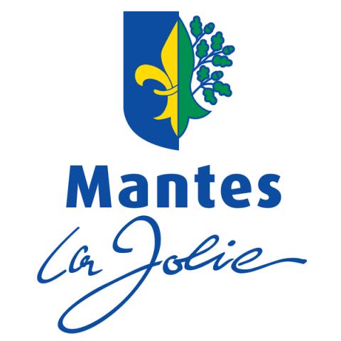 logo-Mantes-la-Jolie