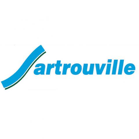 logo-Sartrouville