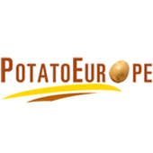logo_potatoeurope__170
