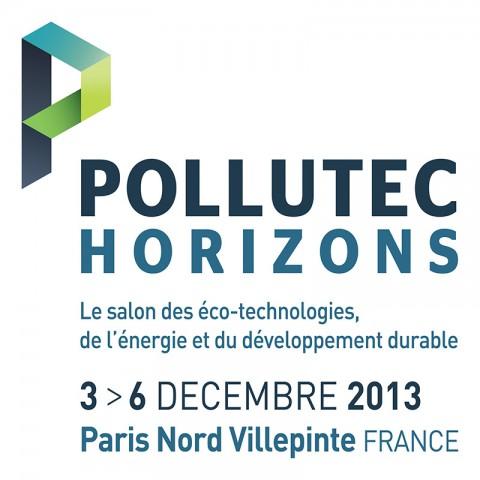 pollutec2013