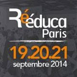 salon reeduca