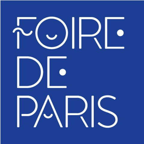 salon_foireparis